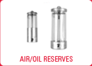Air/Oil Reserves