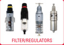 Filters/Regulators