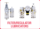 Filter/Regulator/Lubricators